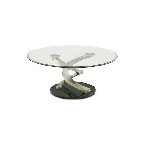 Ława Paryż 97 cm - dostawa GRATIS (stolik i ława do salonu) od www.sonpol.eu