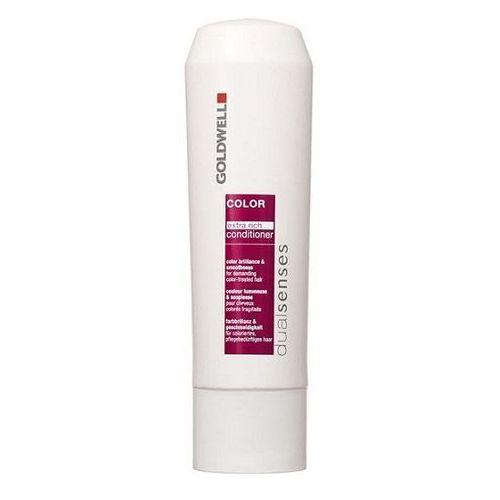 Goldwell Dualsenses intensywna odżywka Color Extra Rich Conditioner 200ml ze sklepu dr włos