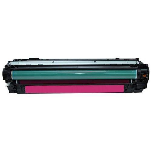 Toner zamiennik dt322mac do canon lbp9100 lbp9500 lbp9600, pasuje zamiast canon crg322m magenta, 7500 stron marki Dobretonery.pl