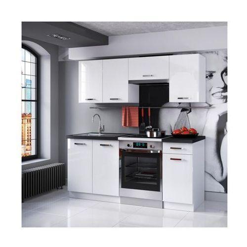 Zestaw mebli kuchennych terni 2 promo 5 el. marki Classen
