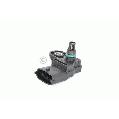 Bosch czujnik ciśnienia/temperatury, 0 281 002 845