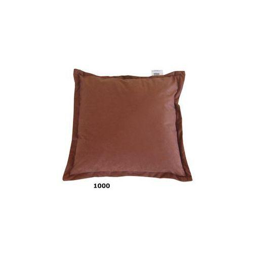 Poduszka dekoracyjna 50x50 cm - 1000, produkt marki Natalia Sp. z o.o.