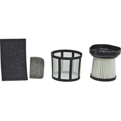 Zestaw filtrów do BS 1248 / 1294 / BS 971CB / 971.1CB (4006160007534)
