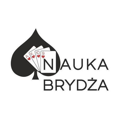 Kurs brydża w Poznaniu dla średnio-zaawansowanych