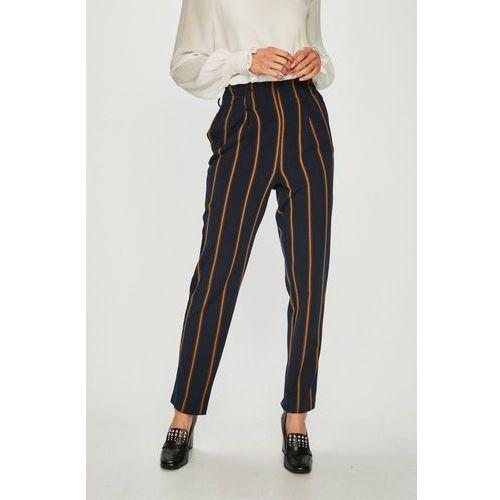 - spodnie milla, Only