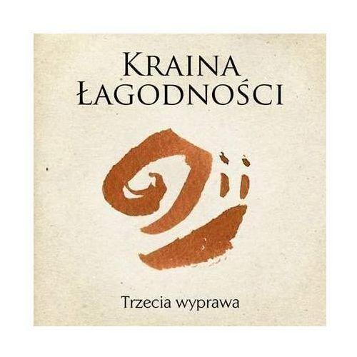 Kraina Lagodnosci Vol. 3 (Ekopack)(CD), 9795732