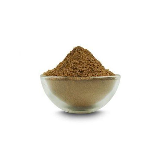 Cynamon CEJLOŃSKI mielony - 50g (5902115135705)
