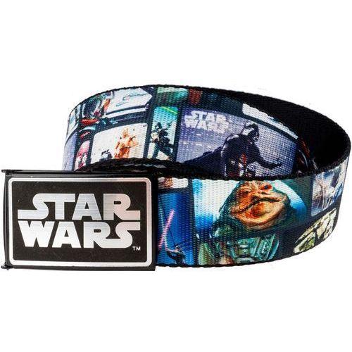 Good loot Pasek star wars movie + wybierz gadżet star wars gratis do zakupionej gry! + zamów z dostawą jutro!