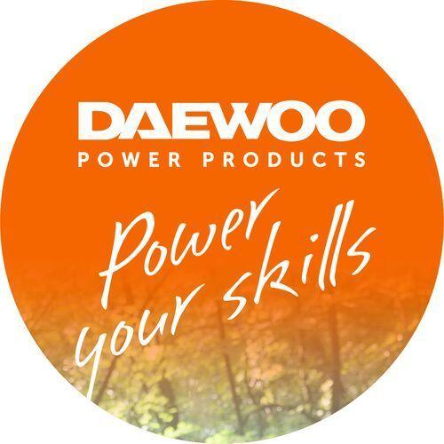Daewoo dlm 48sp kosiarka spalinowa do trawy z napędem moc 2,6km centralna regulacja - oficjalny dystrybutor - autoryzowany dealer daewoo (8800356872366)