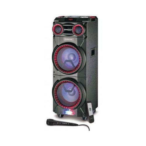Manta System audio spk6011 ceres (5902510609665)