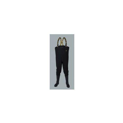Pros Spodniobuty wędkarskie rybackie plavitex sb01
