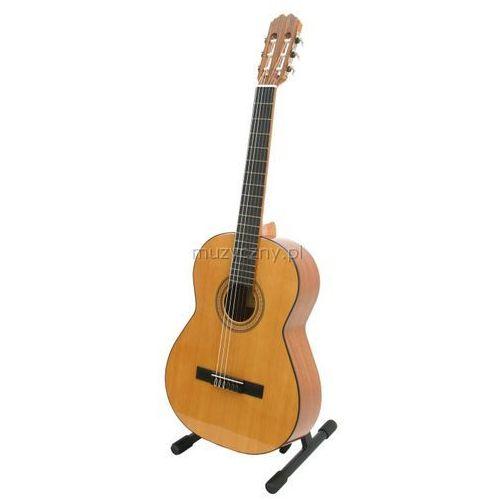 Admira rosario gitara klasyczna