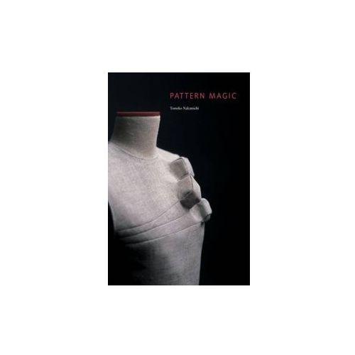 Pattern Magic, Laurence King Publishing