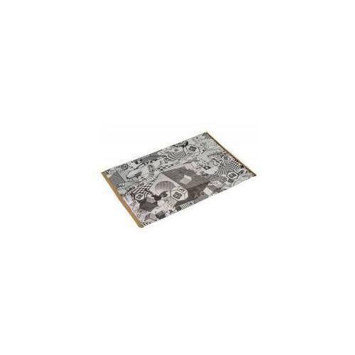 Stp gb 2mm 10 mat wygłuszających = 3,5 m2