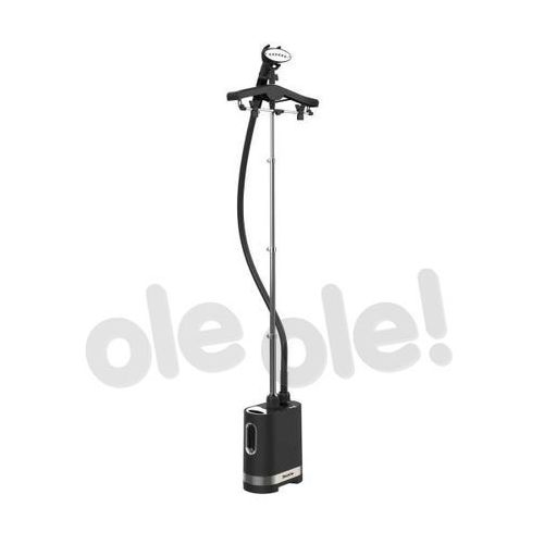Steamone unilys - produkt w magazynie - szybka wysyłka! (3707346018641)