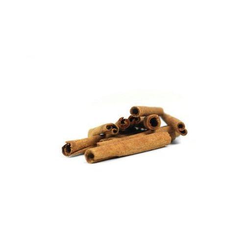 Cynamon laski - 50g marki Vivio