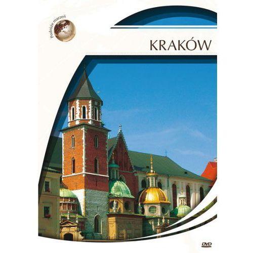 Cass film Kraków - . darmowa dostawa do kiosku ruchu od 24,99zł