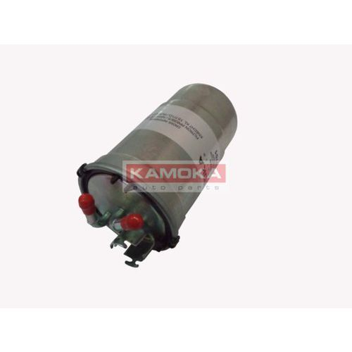 Kamoka Filtr paliwa f303701