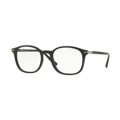 Okulary korekcyjne po3182v 1042 marki Persol