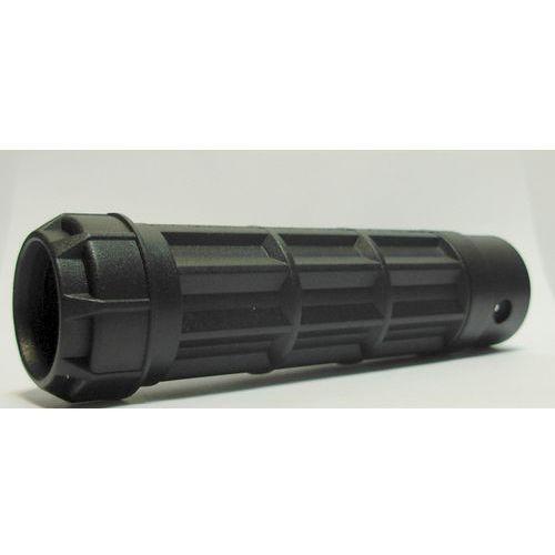 WTYK ERO/GAZ-KORPUS OBUD.P/2CZ, towar z kategorii: Pozostałe narzędzia spawalnicze
