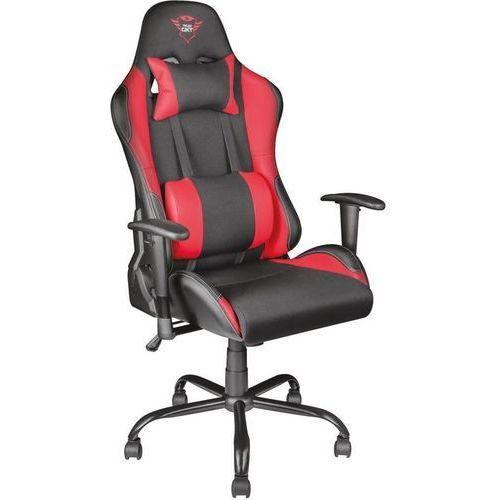 Krzesło dla graczy TRUST GXT 707 Resto 21872 (8713439218725)