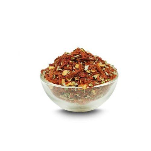 Vivio Pomidory z chili i oregano 50g (5902115101632)