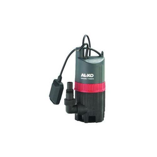 Alko pompa głębinowa DRAIN 11004 DRAIN 11004 - sprawdź w wybranym sklepie