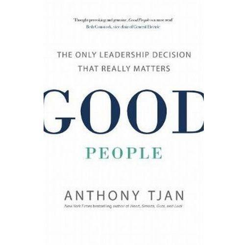 Good People (9780241245002)