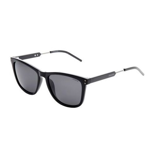 Okulary przeciwsłoneczne męskie POLAROID - 233634-73