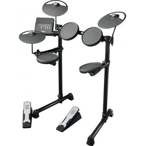 Yamaha DTX 400 Kit perkusja elektroniczna