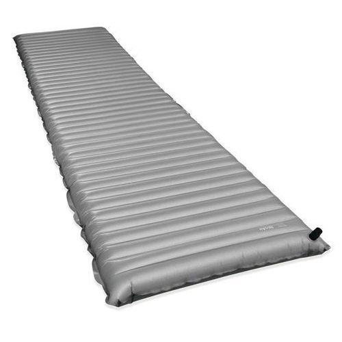 Thermarest Materac neoair xtherm max large