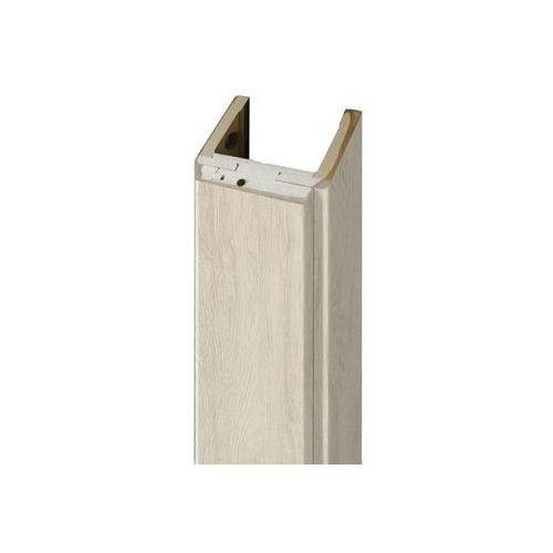 Ościeżnica kompletna REGULOWANA 14 - 16 cm ARTENS