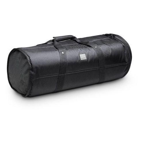 LD Systems MAUI 5 SAT BAG torba transportowa na kolumny głośnikowe LD MAUI 5