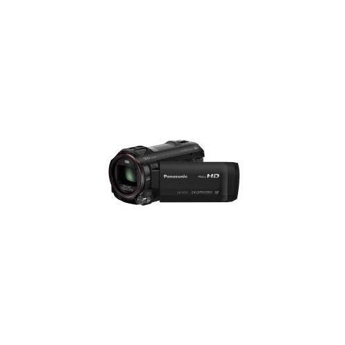 Kamera HC-V757 marki Panasonic