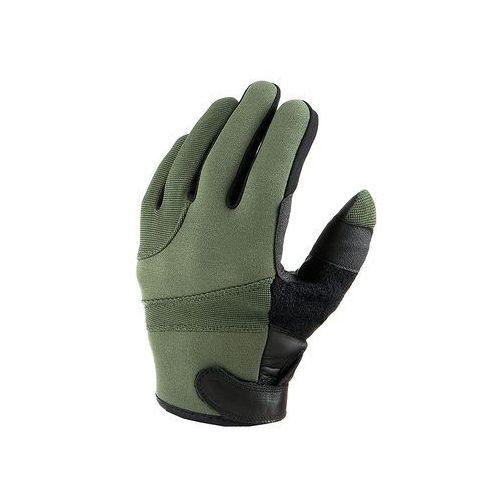 Rękawice antyprzecięciowe, niepalne MTL Fiberglass (1060-2F-OD)