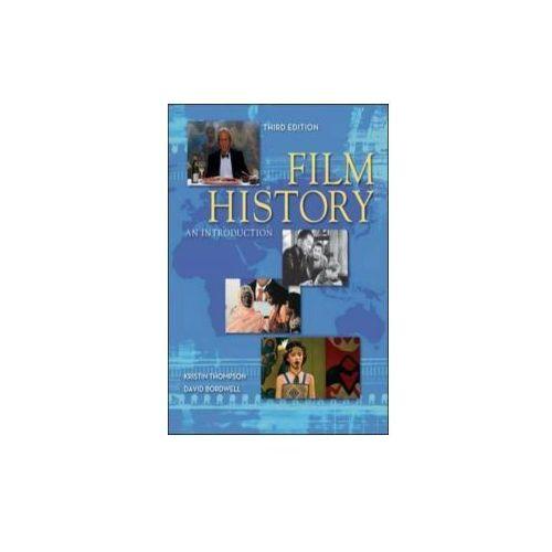 Film History (9780073386133)