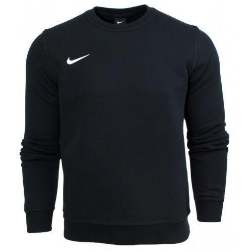 Nike Bluza bawelniana meska team club crew 658681 010