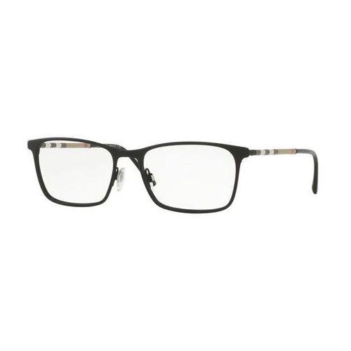 Okulary Korekcyjne Burberry BE1309Q 1213