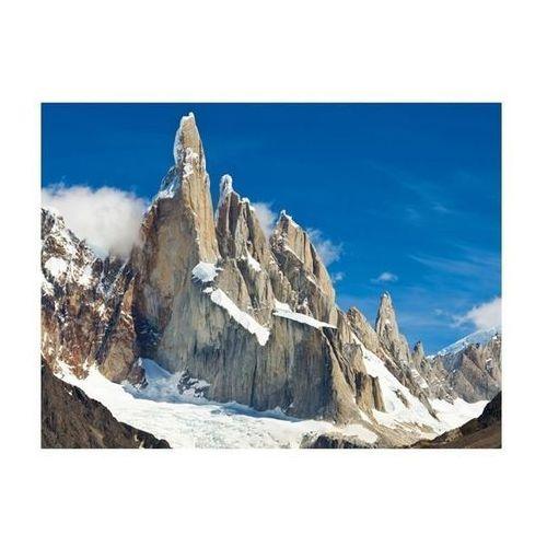 Artgeist Fototapeta - cerro torre, los glaciares national park, patagonia, argrentina