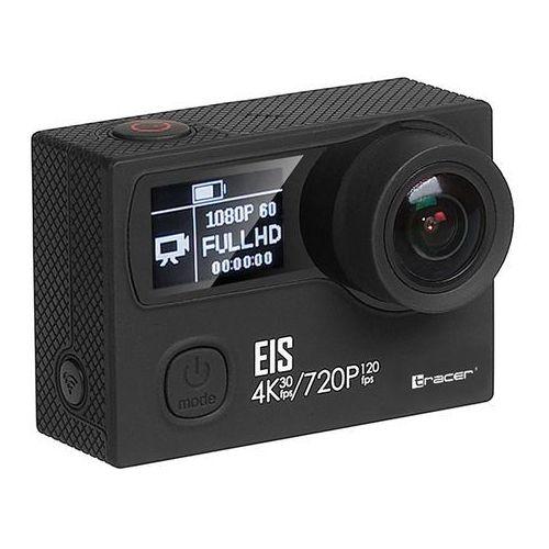 Tracer Kamera explore sj5051