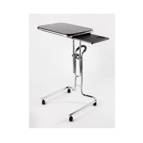 Biurko Avante - Laptop Desk - sprawdź w Meblokosy
