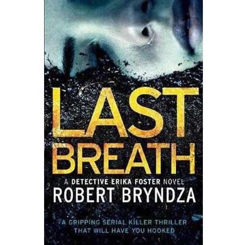 Last Breath (9781786811455)