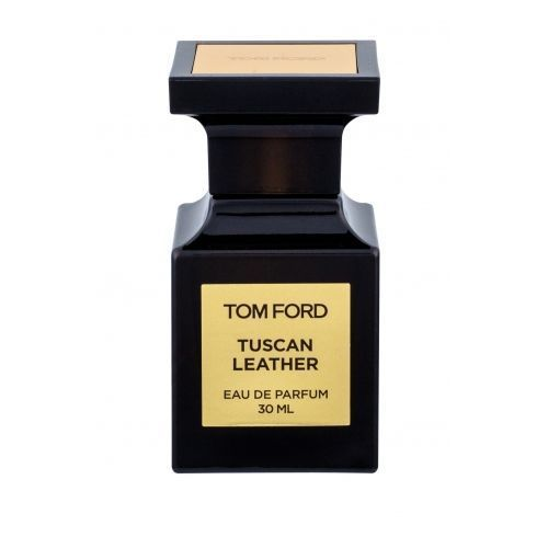 tuscan leather woda perfumowana 30 ml unisex marki Tom ford