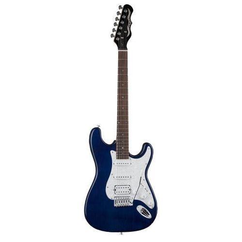 Dean Avalanche Deluxe TBL - gitara elektryczna, 5013