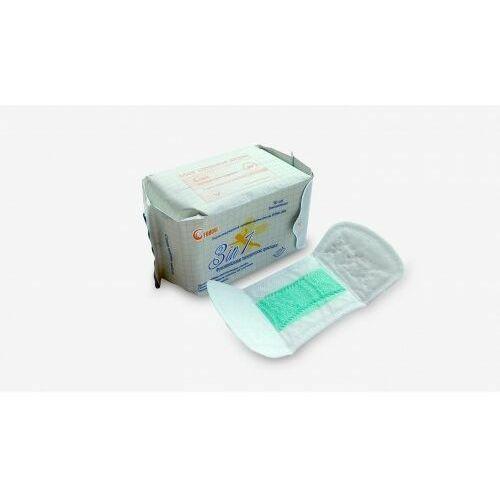 Fohow health products co., ltd, china Wkładki higieniczne fohow