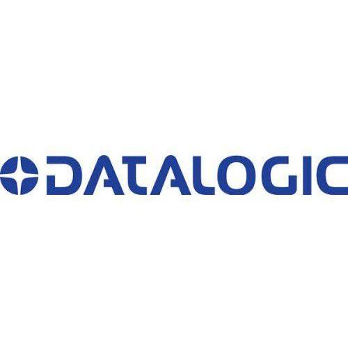 Datalogic adc Kabel rs232, sprężynowy do urządzeń datalogic