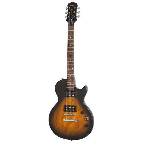 Epiphone Les Paul Special VE VS gitara elektryczna