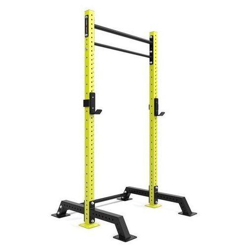 Marbo sport Brama power cage mft-rig-10