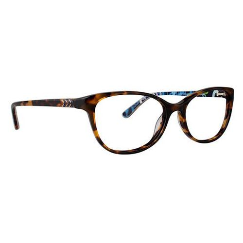 Okulary korekcyjne vb liliana kbs marki Vera bradley
