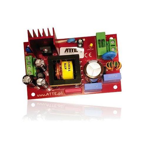 Aps-70-240-of / aps2403 zasilacz dc 24v 3a impulsowy, płytka elektroniki marki Kraj